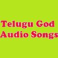 Telugu God Audio Songs apk