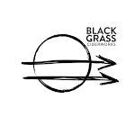 Blackgrass Ciderworks Cheap Cran Cherrykee