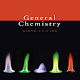 General Chemistry Concept for PC Windows 10/8/7