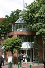 Photo: Tourist-Information Emden