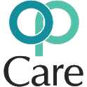 OP Care icon