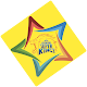Download CSK IPL (Live Score, Schedules, Points, Dream11) For PC Windows and Mac
