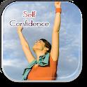 Self Confidence Tips icon
