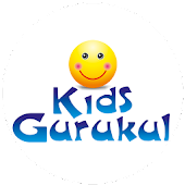 Kids Gurukul, Jalgaon