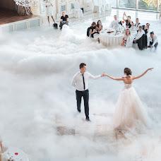 Wedding photographer Aleksandr Cheshuin (cheshuinfoto). Photo of 29.07.2018