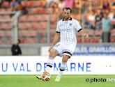 Yohan Bocognano croit encore au titre de Proximus League