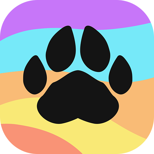 Furry Amino for Chat and News