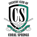 Country Club of Coral Springs icon