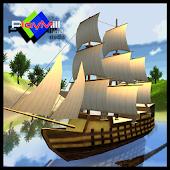 Real Ship Simulator 3D