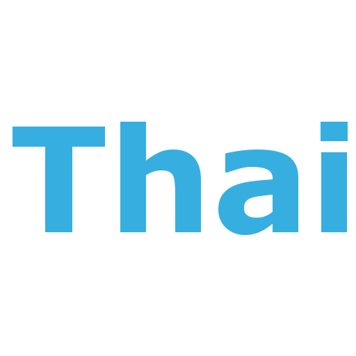 Thai Dating and friends