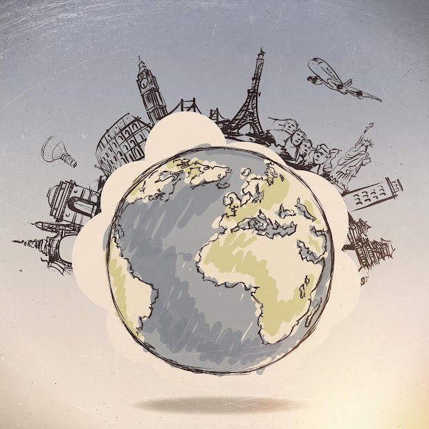 international-etudiants-etrangers