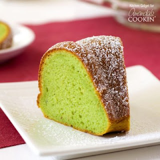 Pistachio Pudding Cake Instant Recipes