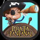 O Pirata Do Pantanal APK