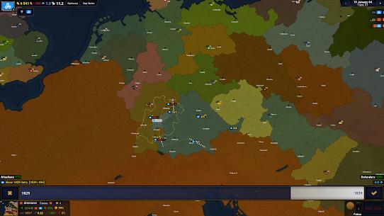 Age of Civilizations II Europe 4