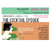 Don't miss: The Cocktail Époque