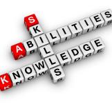 Skills & Interest