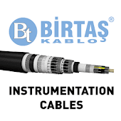 Birtas Instrumentation Cables