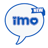Free Call Video for imo tricks
