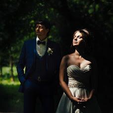 Wedding photographer Kirill Drozdov (dndphoto). Photo of 03.03.2017