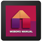 Guide For Mobdro Live Tv Tips icon