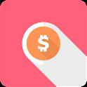 문상마켓 - 돈버는 문상 앱, 공짜 문상 획득 icon