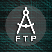 App Icon for cMate-FTP Code App in Czech Republic Google Play Store