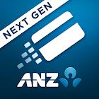 ANZ FastPay Next Generation AU icon