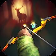 Bow Hunting Duel:1v1 PvP Archery Deer Hunter Games