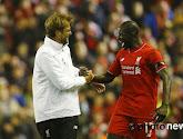 Mamadou Sakho renvoyé du stage des Reds par Jürgen Klopp