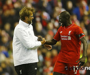 Mamadou Sakho suspendu par Liverpool !