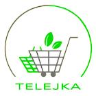 Telejka.kz