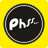 Phss: Vehicle Repair, Puncture