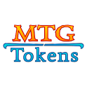MTG Tokens icon