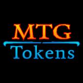MTG Tokens