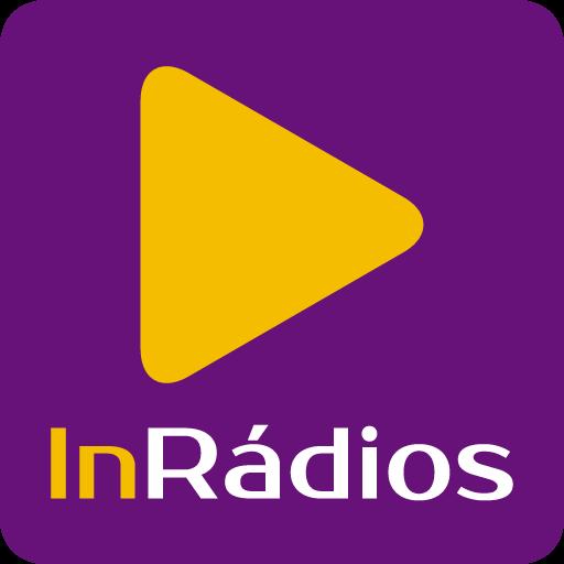 InRadios