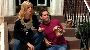 Dennis and Dee Go on Welfare thumbnail