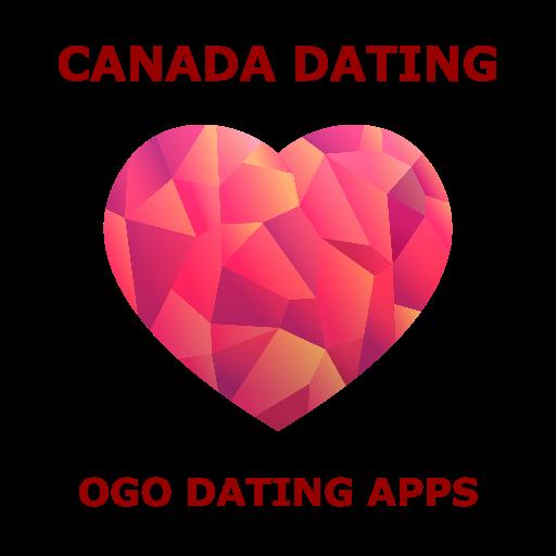 Dating app fl