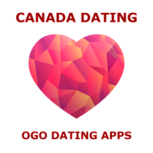 Canada Dating Site – OGO for PC and MAC