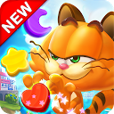 Magic Cat Match : Swipe & Blast Puzzle 1.0.7