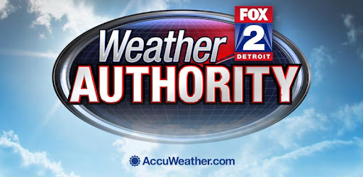 FOX 2 Weather – Radar & Alerts - Apps on Google Play