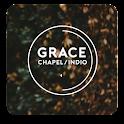Grace Chapel Indio icon