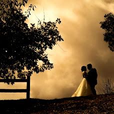 Fotógrafo de bodas Miguel Anxo (MiguelAnxo). Foto del 20.10.2017