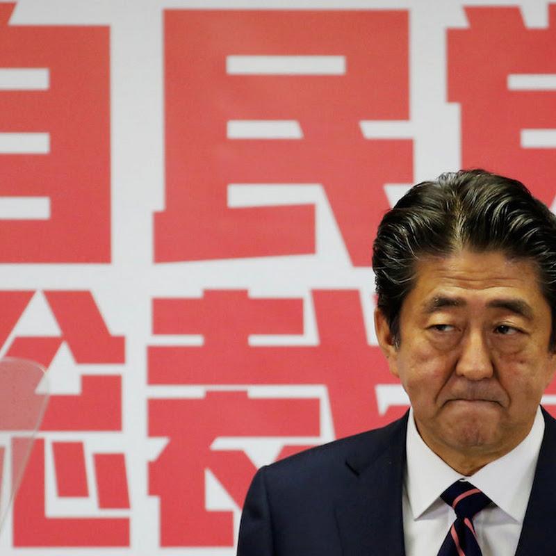 三浦瑠璃が考える「自民党・総裁選が盛り上がらなかったワケ」とは?ネット上では賛否が入り混じる