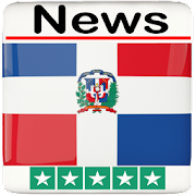 All Dominican Newspapers - Dominican Republic News