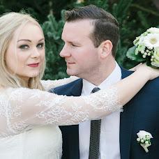 Wedding photographer Aleksandr Siemens (alekssiemens). Photo of 26.06.2018