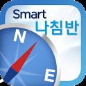 미래에셋대우 투자정보 나침반 icon