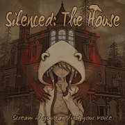 Tải Bản Hack Game Silenced The House Full Miễn Phí Cho Android