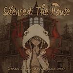 Silenced The House 1.7 (Paid)