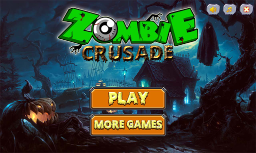 download zombies crusade for pc