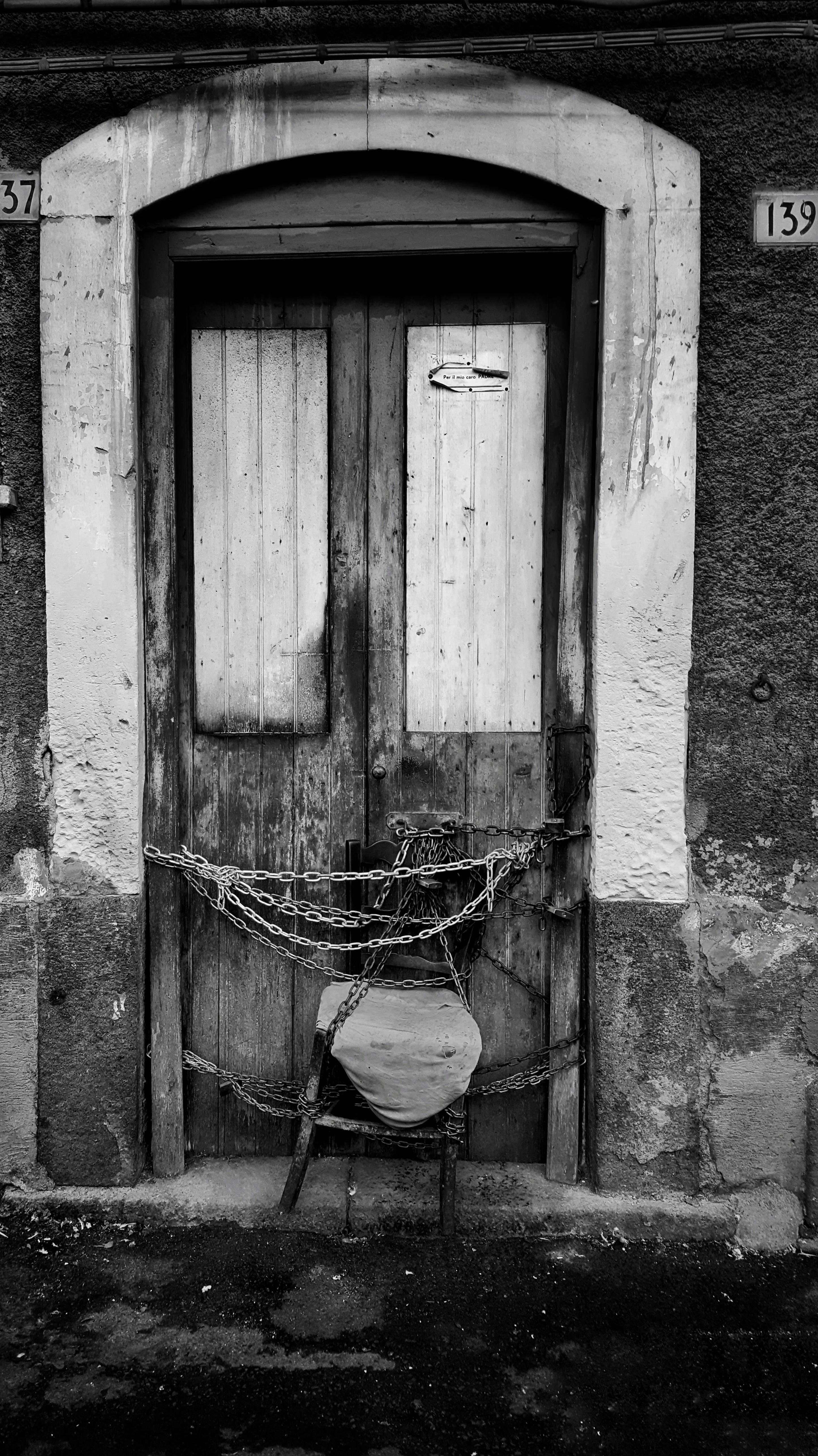 Ci fu un tempo in cui... di Massimo_Vitellino